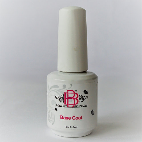 Rubber Base Gel