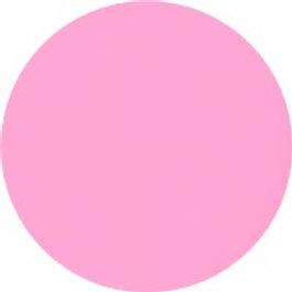 Bubblegum 019