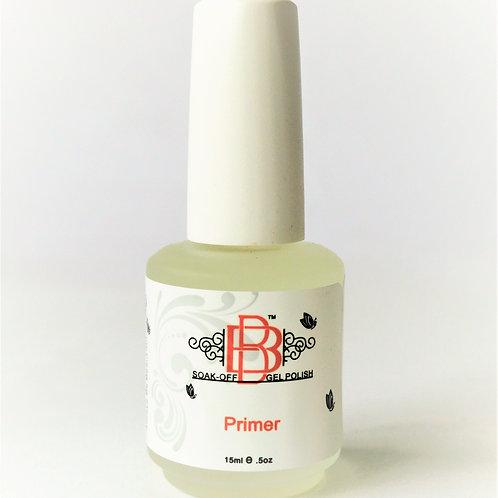 Ph Bond Primer Dehydrator Liquid