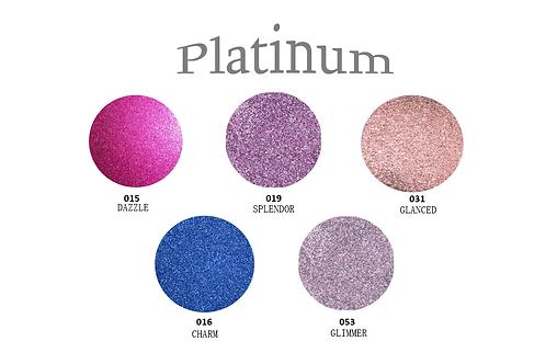 Platinum Collection - NEW