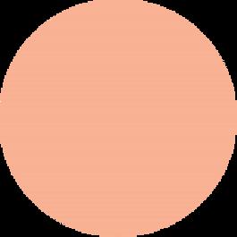 Peaches & Cream 105