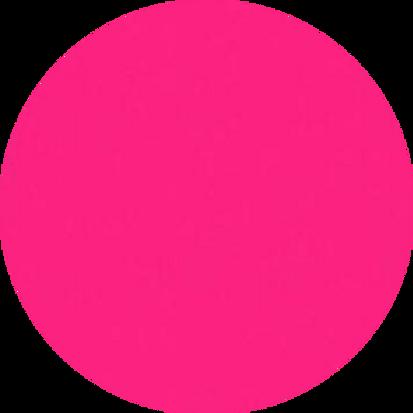 Blink Pink 191