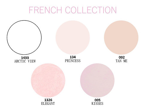 The French Collection