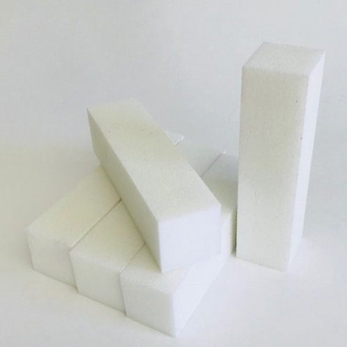 Buffer block (Pack of 4)