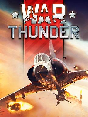 War Thunder Savaş Oyunu
