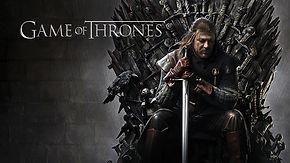 Game of Thrones Strateji Oyunu