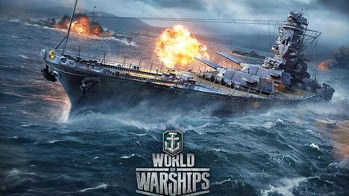 Play ship game.jpg