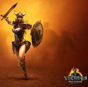 Vikings%20War%20of%20Clans_edited.jpg