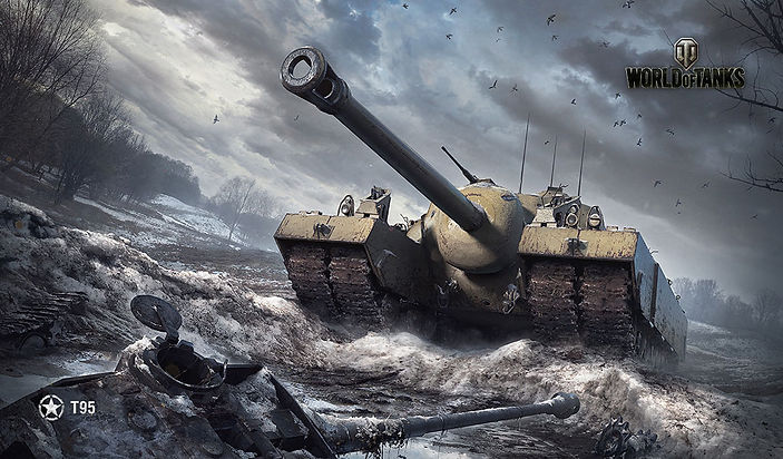 World of Tanks Oyna.jpg