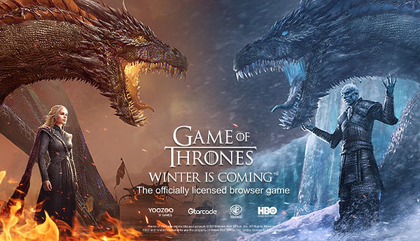 Game of  Thrones Winter is Coming.jpg
