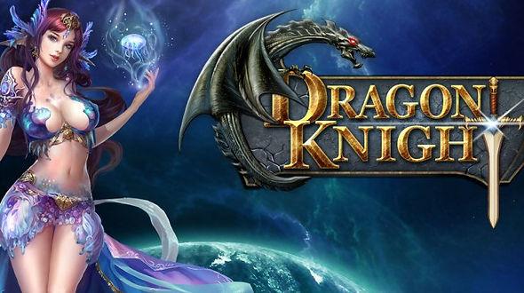 Dragon Knight 2 Oyna.jpg