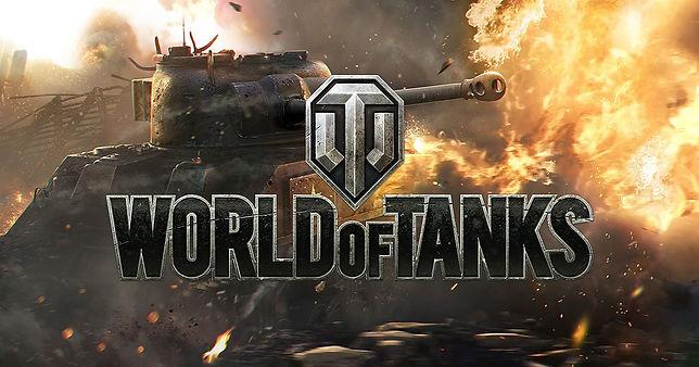 tank war