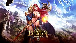 MMORPG Oyunu Browser Oyun
