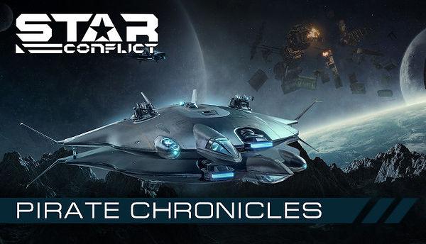 Star conflict Oyna.jpg