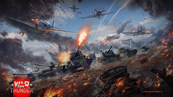War Thunder Oyna.jpg