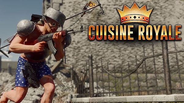 Play Cuisine Royale.jpg
