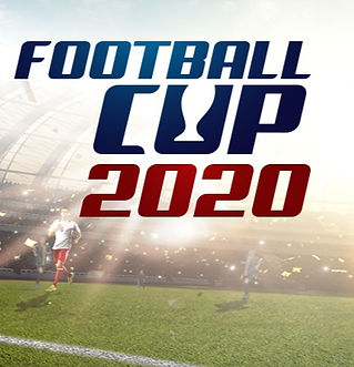 Football%20cup%20Oyna_edited.jpg
