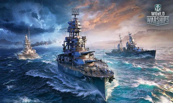 World  of Warship Oyna.jpg