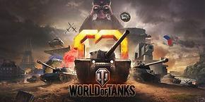 World of Tanks Tank Savaş Oyunu
