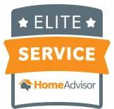 Home Advisor Elite Service Badge.webp