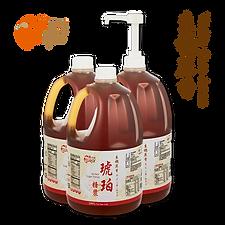 商品網頁_03_02琥珀糖漿_4KG.png
