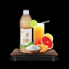 產品應用_2-5黃金糖漿.png