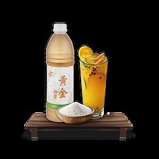 產品應用_2-4黃金糖漿.png