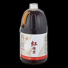 陰影_3-1紅糖漿5KG.png