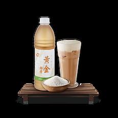 產品應用_2-6黃金糖漿.png