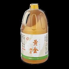 陰影_2-1黃金糖漿5KG.png