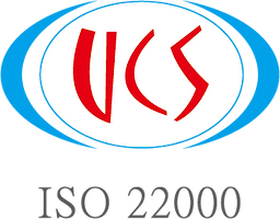 ISO 22000.png