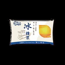陰影_1-3冰糖漿3KG.png