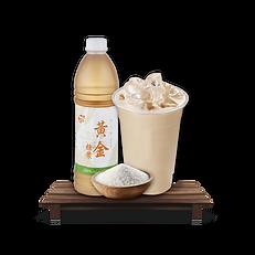 產品應用_2-3黃金糖漿.png