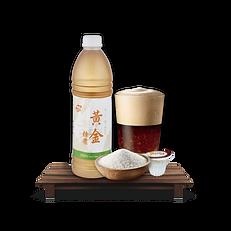 產品應用_2-8黃金糖漿.png