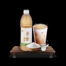 產品應用_2-7黃金糖漿.png