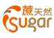 蔗天然商標LOGO-01.png