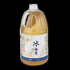 陰影_1-1冰糖漿5KG.png