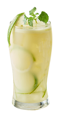 冰糖檸檬飲.png