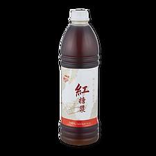 陰影_3-2紅糖漿2KG.png