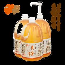 商品網頁_02_02黃金糖漿_4KG.png