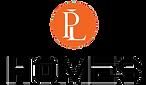 Qian's Logo.png
