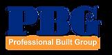 建筑部门Logo.png