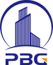 PBG新Logo.png