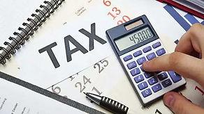 taxes-getty.jpg