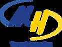 M&H_Logo_RGB.png