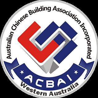 西澳分会logo.jpg.png