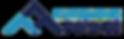 人人信贷logo.png