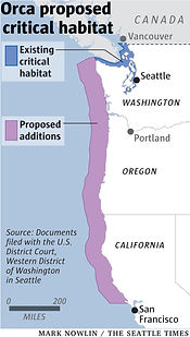 orca-habitat-map-W-780x1378.jpg