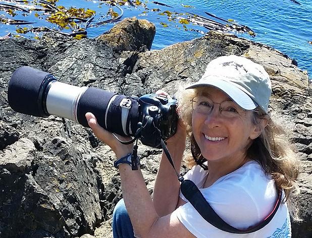Alisa Schulman-Janiger (profile pic)-Lim