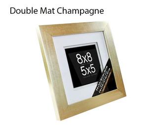 Frame-Double-Mat-Champagne.jpg
